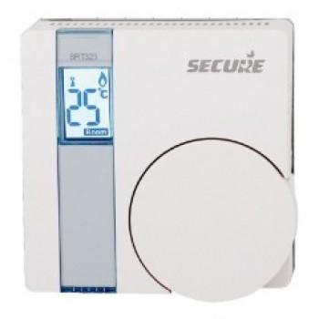 Risco ZWave Smart Plug - TKB Europe (1RPZWVP868EUE) 20 06 0010