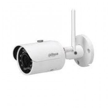 HIKVISION DS-2CD2021G1-IDW1 2Mp 2 8mm IR30 H265+ WIFI MIC