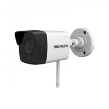 HIKVISION DS-2CD2041G1-IDW1 4Mp 2 8mm IR30 H265+ WIFI MIC
